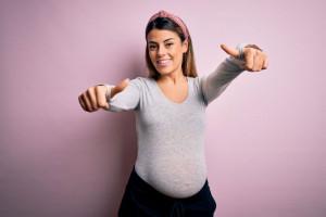 اپیلاسیون در دوران بارداری : چه کسانی نباید  اپیلاسیون انجام دهند ؟