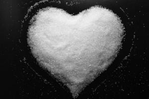 آشنایی با کاربردهای شکر در زندگی