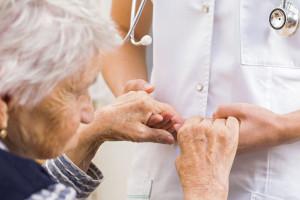 بیماری پارکینسون چیست ؟