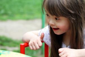 آشنایی کامل با روانشناسی و آموزش کودکان استثنایی