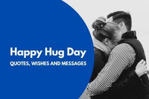 جدیدترین و عاشقانه ترین متن تبریک روز جهانی بغل کردن به همسر