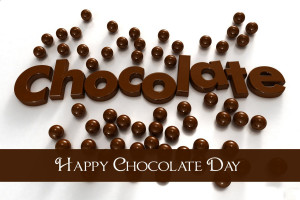 10 متن تبریک روز جهانی شکلات به انگلیسی همراه با ترجمه