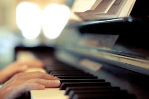 لیست آموزشگاه های موسیقی و آواز در آبادان و حومه + آدرس