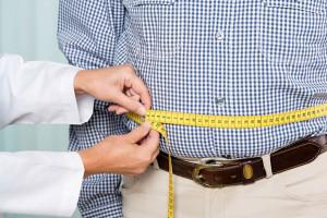 چگونه می توان در یک ماه ۱۰ کیلو کم کرد ؟