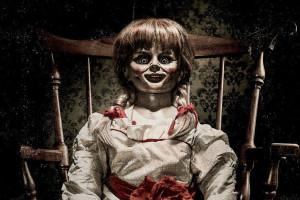 ماجرای گم شدن عروسک ترسناک آنابل چیست فرار عروسک آنابل از موزه حقیقت دارد ؟