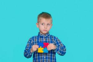 روانشناسی رشد کودک | اهمیت و اهداف و ابعاد روانشناسی رشد کودک