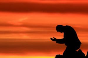 انواع نماز | نمازهای واجب و مستحب کدامند ؟