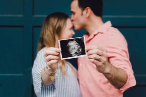 روابط زناشویی در دوران بارداری و پس از زایمان