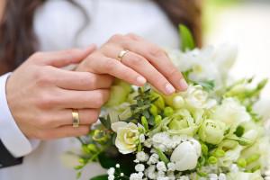 اهمیت هم کفو بودن در ازدواج چقدر است ؟