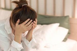 تست تشخیص افسردگی دکتر دیوید برنز چگونه انجام میشود؟