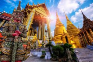 سوغاتی زیبا و به درد بخور از تایلند چی بیاریم ؟