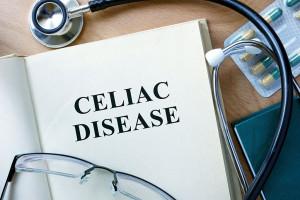 11 درمان خانگی معجزه گر برای بیماری سلیاک