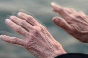 درمان بیماری پارکینسون با طب سنتی و داروهای گیاهی