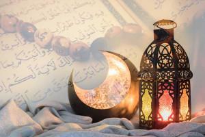 3 دعای مخصوص بعد از هر نماز واجب در ماه رمضان