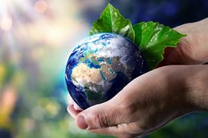 5 انشا با موضوع چرا باید از طبیعت مراقبت کنیم ؟