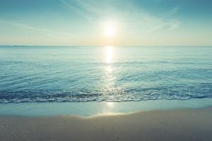 10 انشا درمورد دریا مناسب برای تمامی پایه ها
