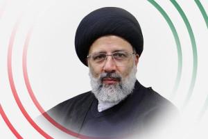10 متن و پیام تبریک پیروزی رئیسی در انتخابات 1400 به انگلیسی