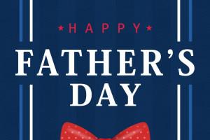 15 متن خاص تبریک روز جهانی پدر به برادر