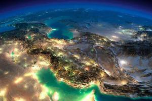 10 انشا درمورد خلیج فارس مناسب برای تمامی مقاطع