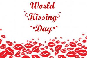 20 متن تبریک روز بوسه به انگلیسی همراه با ترجمه
