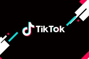 200 آهنگ خفن برای چالش تیک تاک (Tik Tok) 2021