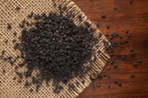 سیاه دانه گرم است یا سرد ؟
