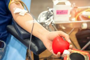 50 عکس روز اهدای خون با کیفیت بالا