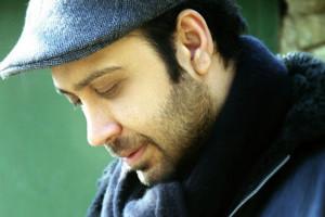 دانلود آهنگ عید غدیر محسن چاوشی + متن
