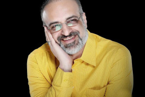دانلود آهنگ علی ای همای رحمت از محمد اصفهانی + متن