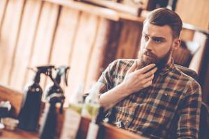 ۵۰ مدل موی مردانه ۲۰۲۱ | شیک و باکلاس
