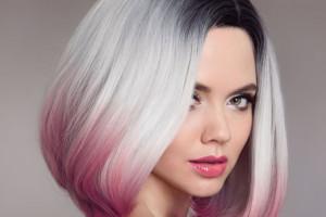 40 مدل رنگ مو 2021   شیک و لاکچری