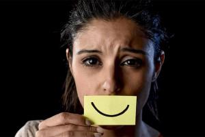 افسردگی کاربردی (افسردگی با عملکرد خوب) چیست ؟