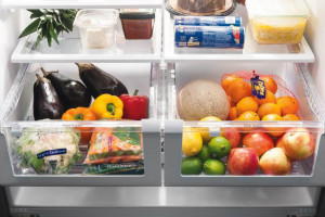 آشنایی با ۷ دلیل اصلی خنک نشدن یخچال