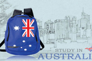 شرایط و نحوه مهاجرت به استرالیا از طریق تحصیل