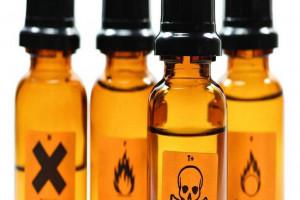 خطرناک ترین مواد شیمیایی که در خانه وجود دارد را بشناسید