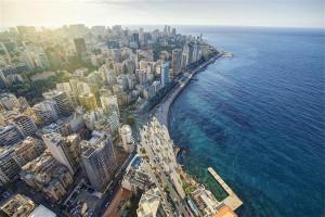 با جاذبه های خیره کننده بیروت لبنان، عروس خاورمیانه آشنا شوید
