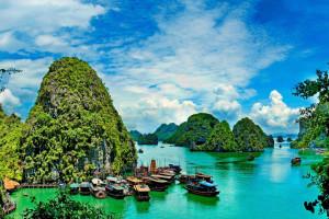 روش های دریافت ویزای تایلند : چگونه ویزای تایلند بگیریم ؟