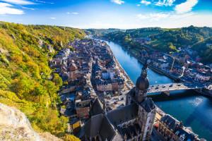 شرایط مهاجرت به بلژیک : روش های مهاجرت و اخذ اقامت بلژیک