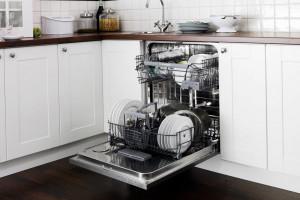 راهنمای خرید ماشین ظرفشویی مناسب و باکیفیت