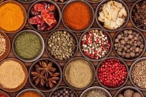 ادویه کباب کوبیده : راز خوشمزه شدن کباب کوبیده چیست ؟