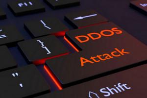 چگونه از مودم خود در مقابل حملات DOS و DDOS محافظت کنیم؟