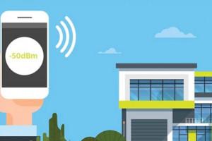 بهترین تقویت کننده آنتن گوشی ها به همراه نکاتی برای افزایش سیگنال شبکه