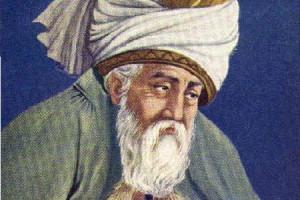 زندگی نامه مولانا جلال الدین محمد بلخی - مولوی