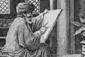 زندگی نامه صوفی رازی