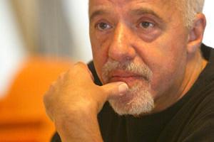 بیوگرافی پائولو کوئلیو