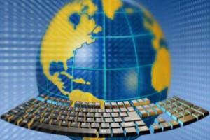 آشنایی با رشته مدیریت فناوری اطلاعات
