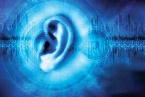 معرفی رشته شنوایی شناسی