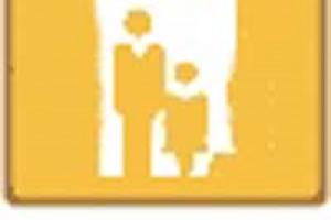 معرفی رشته مطالعات خانواده