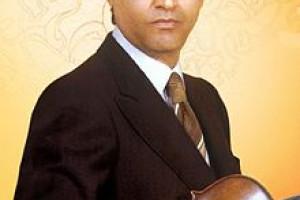 زندگی نامه پرویز یاحقی