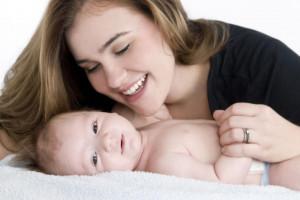 مهمترین مواردی که برای  سلامت  کودک و مادر باید رعایت کرد